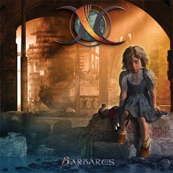 NEMO - Barbares - Page 5 Barbares